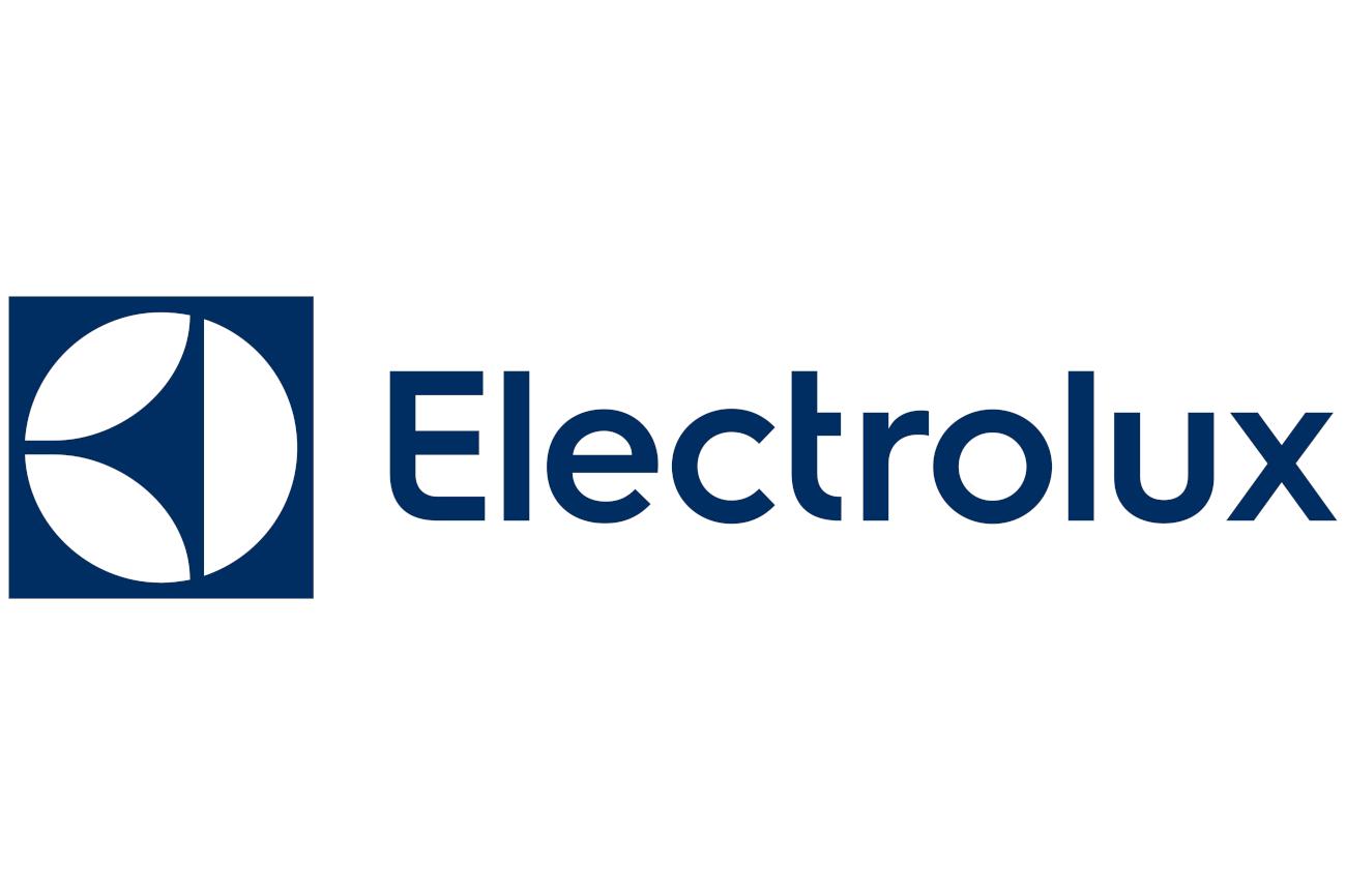 Electrolux- SAC, 0800, Telefone