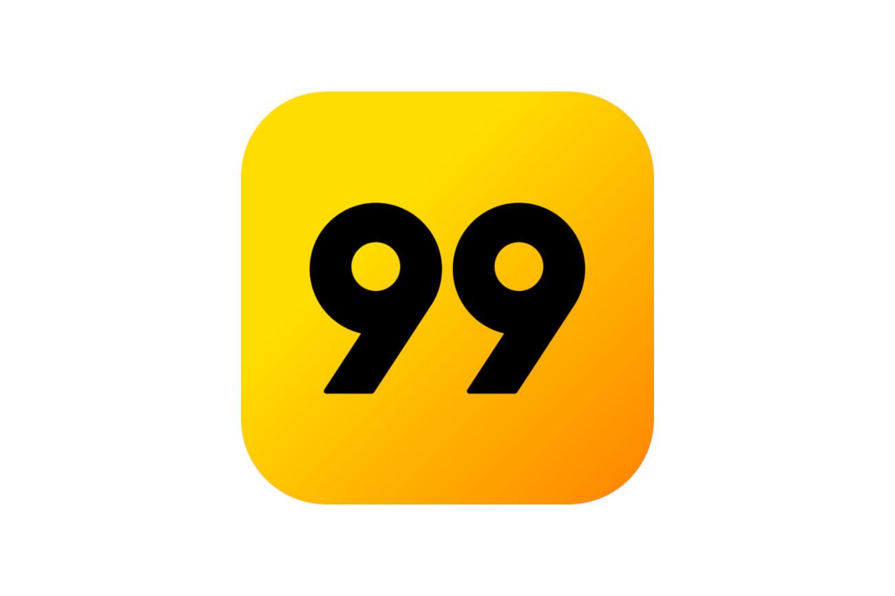 99 Pop Telefone - SAC e 0800