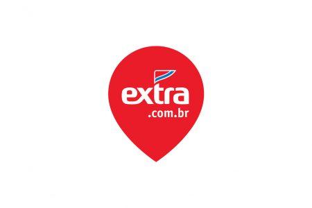 Extra Telefone - SAC, 0800 e Ouvidoria