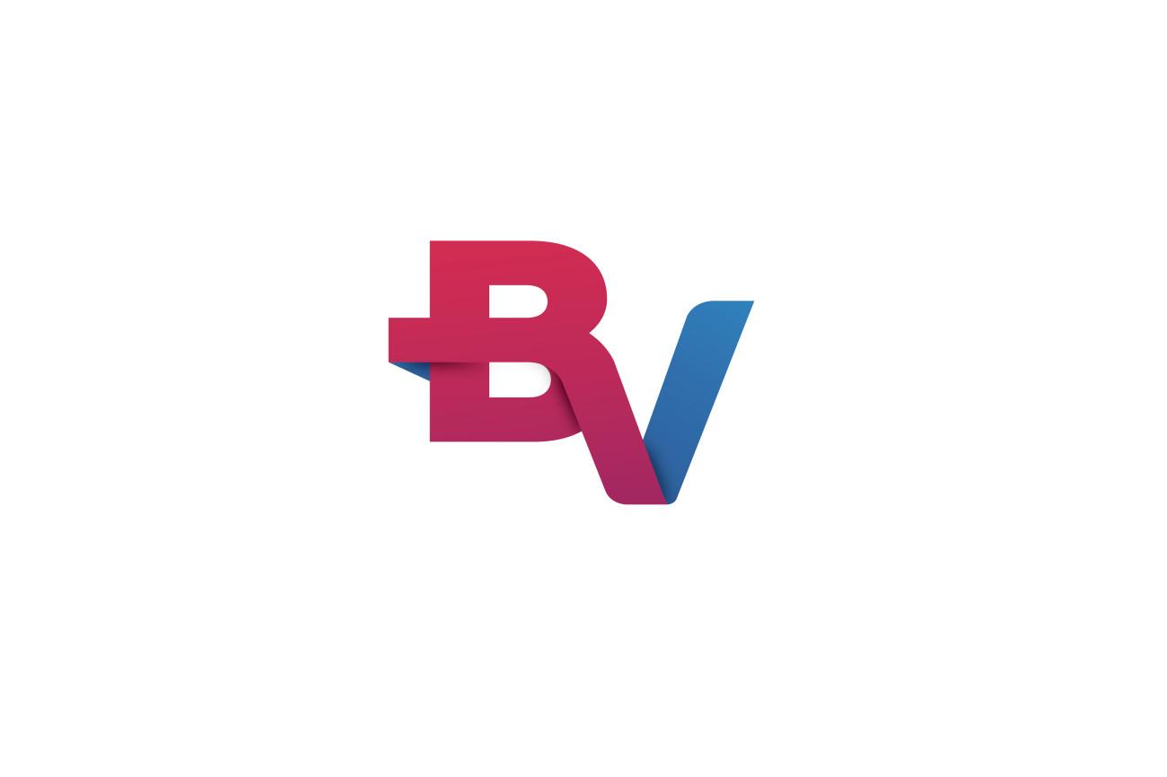 BV Financeira Telefone - SAC, 0800 e Ouvidoria