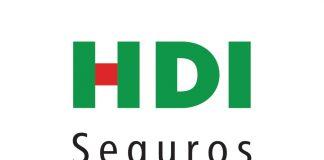 HDI Seguros Telefone - SAC e 0800