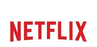 Netflix Telefone - SAC e 0800
