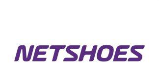Netshoes Telefone - SAC e 0800