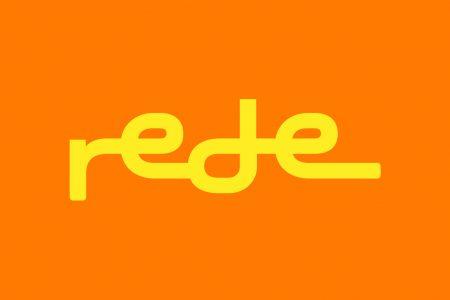 RedeCard Telefone - SAC, 0800 e Ouvidoria
