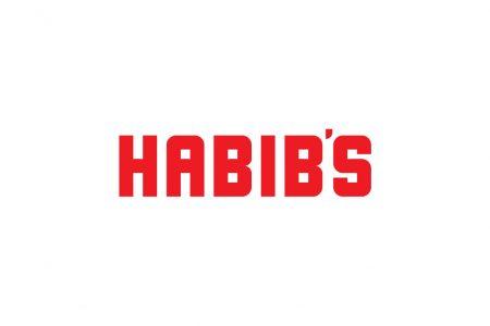 Telefone Habib's - SAC e 0800