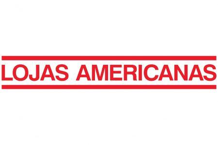 Telefone Lojas Americanas - SAC e 0800