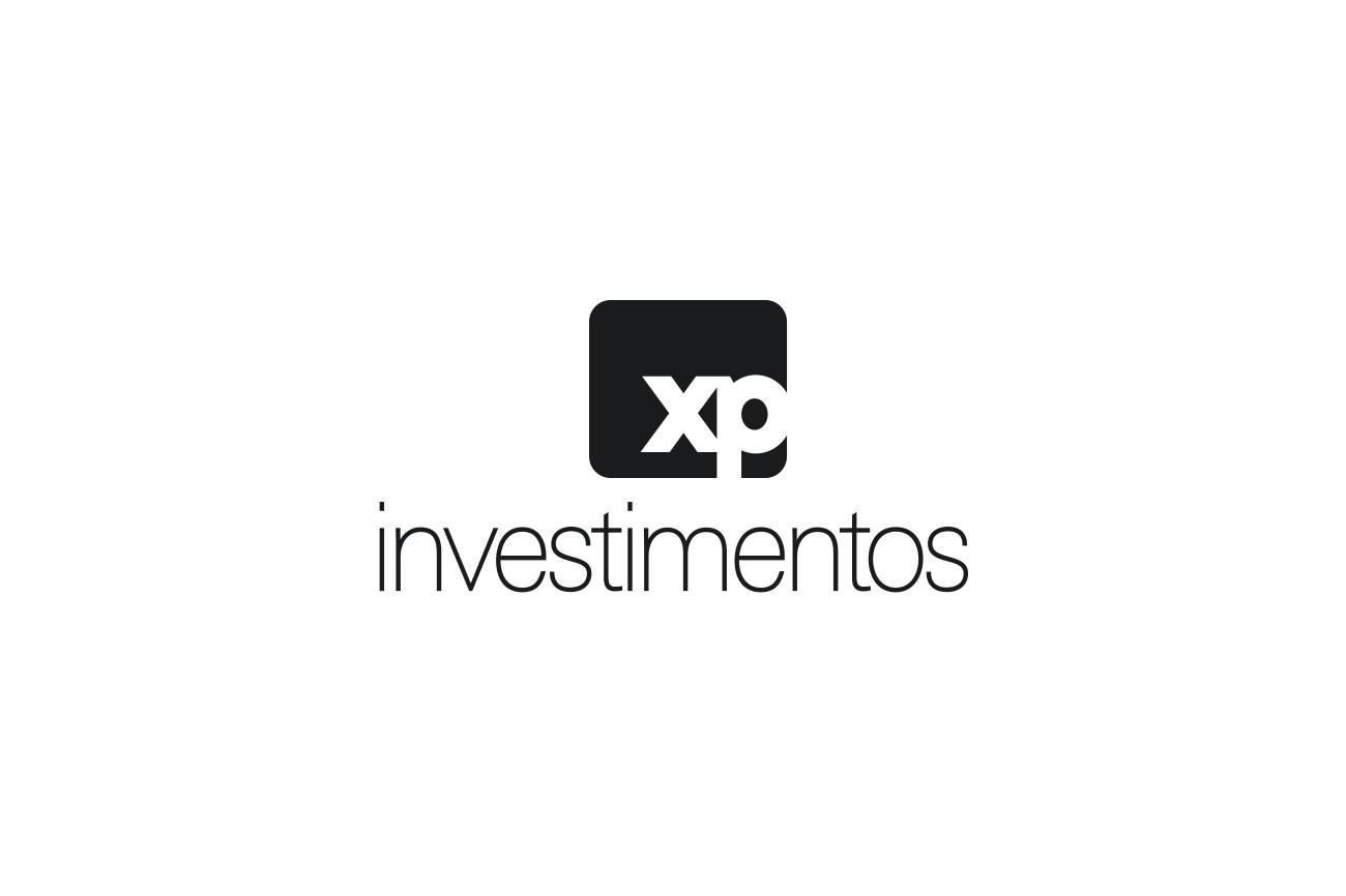 XP Investimentos Telefone - SAC e 0800