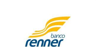 Banco Renner - Telefone, Ouvidoria, SAC e 0800