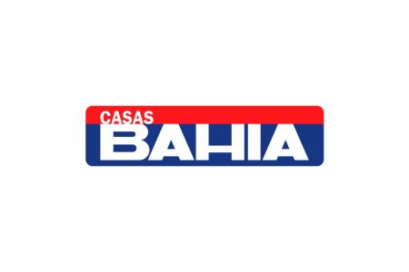 Casas Bahia Telefone