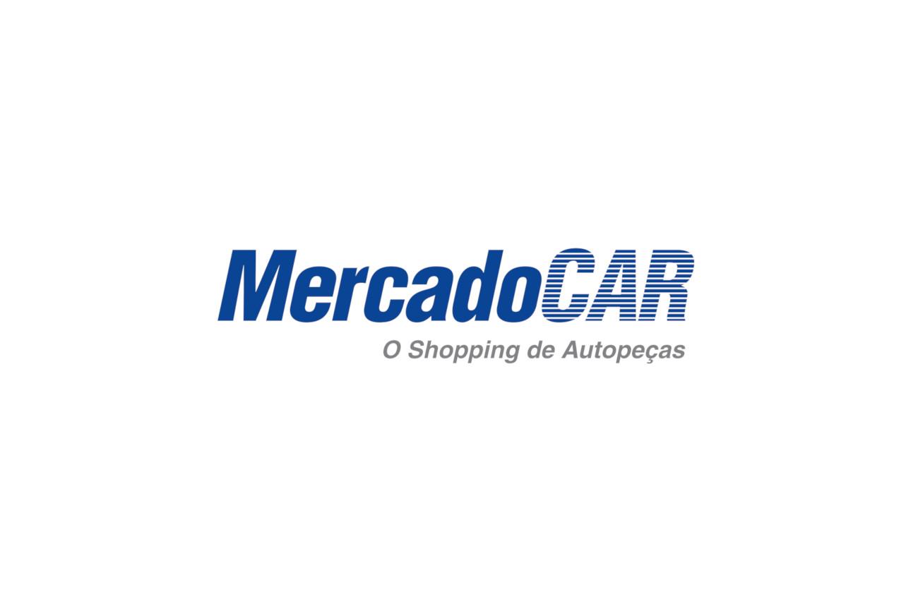 MercadoCar Telefone, SAC e 0800
