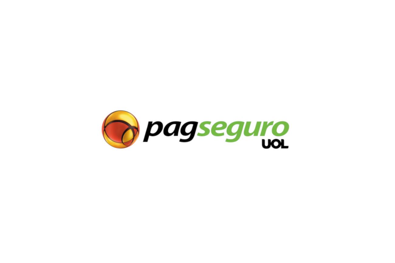PagSeguro Telefone, SAC e 0800