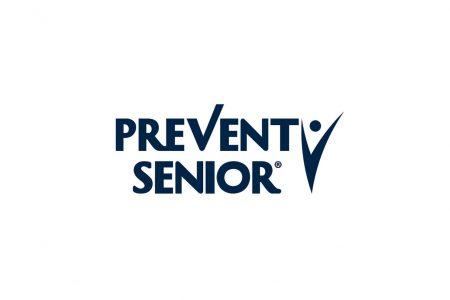 1a7cadb50 Telefone Prevent Senior (SAC   0800   Ouvidoria)