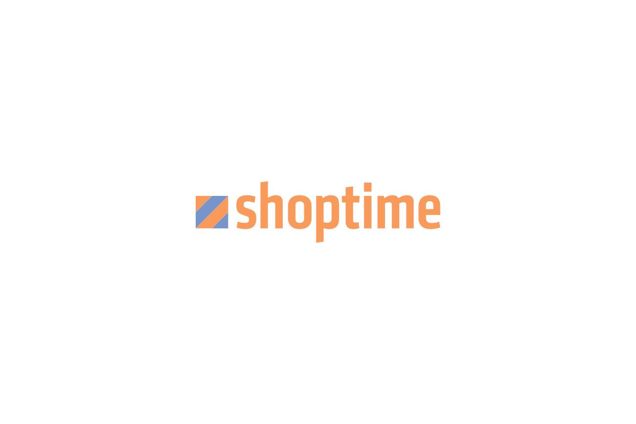 Shoptime Telefone, SAC e 0800