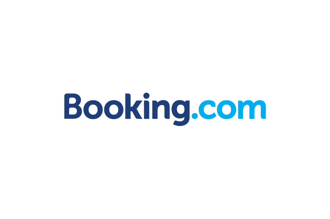 Telefone Booking