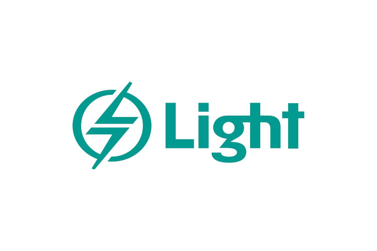 Telefone Light