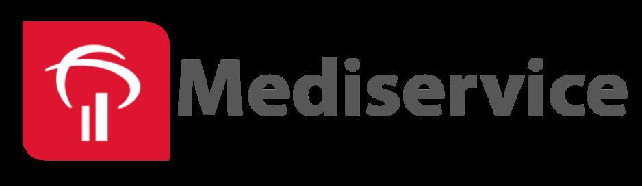 Mediservice Telefone
