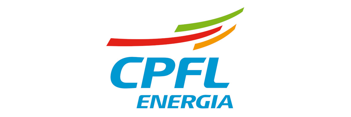CPFL Telefone