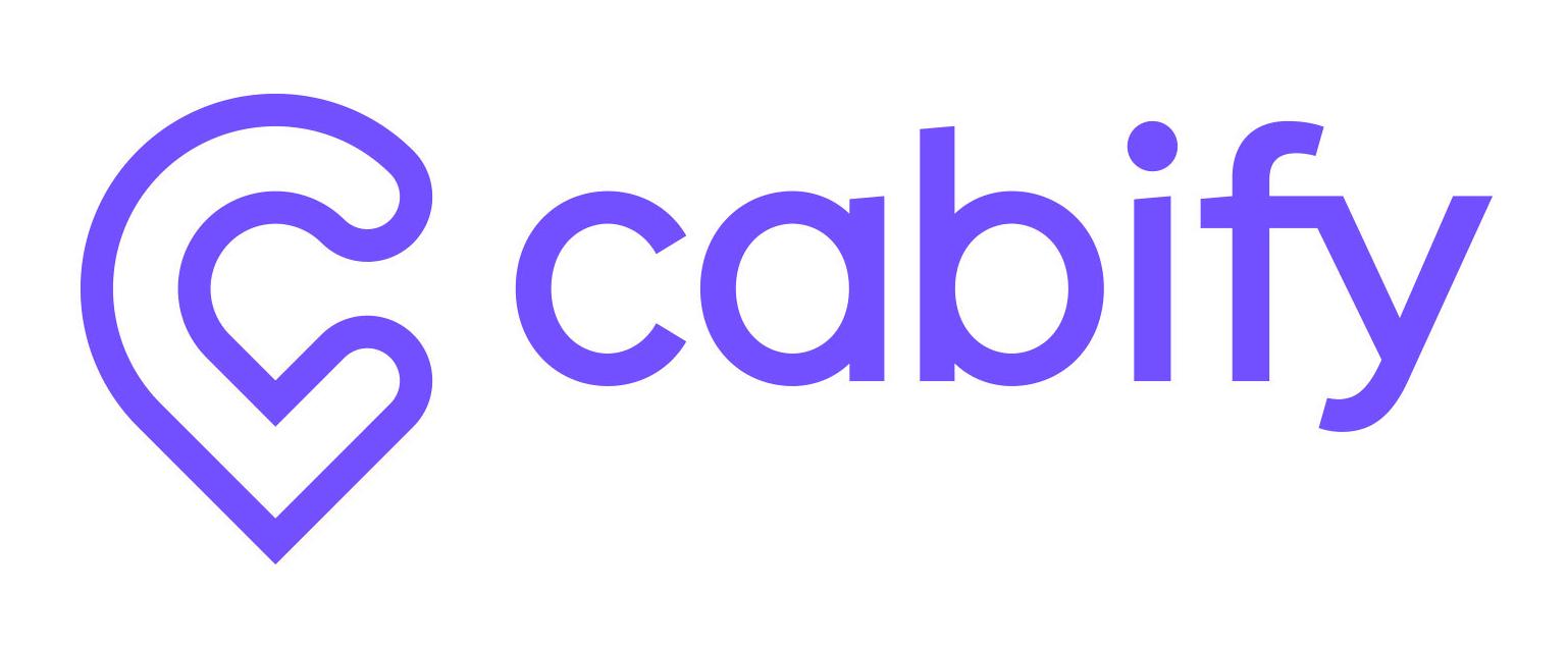 Cabify Telefone